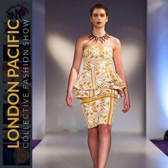 Fashion Design sydney music university
