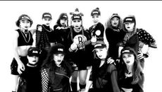 #PolySwagg ReQuest Dance Crew: NEW KINGS