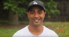 Beulah Koale - From Otara to Hollywood