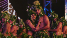 FRESH 9 - HEIVA: THE ANCIENT DANCE & SPORTS OF TAHITI