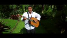 The Garden - TJ Taotua ft. Fiji and Kiwini Vaitai
