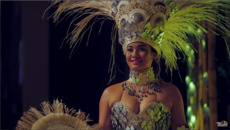 MISS COOK ISLANDS 2017 HIGHLIGHTS