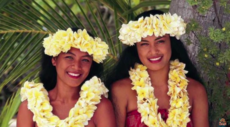 Things you should know about the Cook Islands