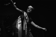 MISS SAMOA 2016 BEAUTIES CROWNED