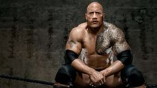 "The Untold Story Behind Dwayne ""The Rock"" Johnson's Tattoo"