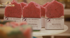 Le Masina - Handcrafted Beauty Products