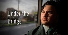 Under the Bridge | A Year Inside Papakura High School