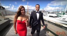 Fresh 7 - Taran & Timēna at Polyfest — Coconet