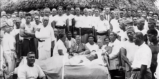 50th Samoan Independence - Part 2