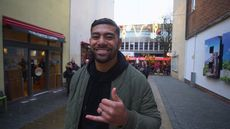 FRESH 9 - HOSTED BY CHARLES PIUTAU