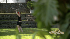 an introduction to the comparison of hula and ori tahiti dancing On ori tahiti teaching biography haere tifene in tahitian gesture group heikura nui heiva intermediate introduction japan joelle berg language moorea.