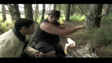 Goodfellas: In Search of Bigfoot