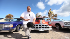 LET'S DO IT AGAIN - J BOOG