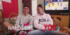 Fresh 8 - Hosted by Tall Blacks Reuben Te Rangi & Isaac Fotu