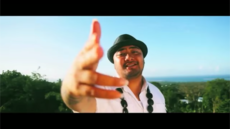J Boog ft Monsta - This is Love