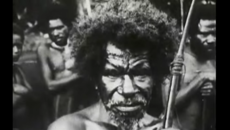 Cannibals of the South Seas (1920)