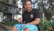 THREADS: Konileti Hurrell