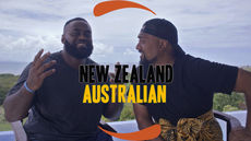 Fresh Tips - Aussie vs NZ slang