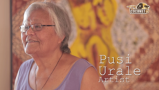 TALES OF TIME: Pusi Urale