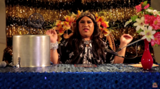 Fresh Housewives of South Auckland S1 Ep 5
