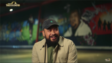 MY WORLD - NOAH SLEE