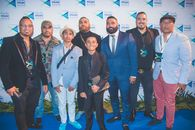 FRESH 9 - HOSTED BY OUR PASIFIKA ARTISTS AT THE 2019 PACIFIC MUSIC AWARDS