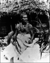 TALES OF TIME: Tui Manu'a Empire of Samoa