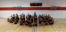 POLYFEST 2020: KELSTON BOYS HIGH SCHOOL - SAMOAN GROUP