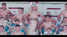 POLYFEST 2021: ST PETERS COLLEGE SAMOAN GROUP - FULL PERFORMANCE