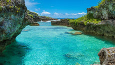 6 Things you need to know about life in Niue