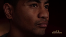The Events with Beulah Koale