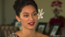 Samoan beauty queen defies Prime Minister