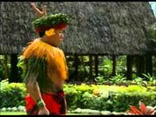 #IslandArchive - Polynesian Cultural Center in Hawaii