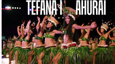 Heiva I Tahiti - Part 2