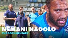NADOLO - The Documentary