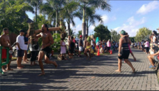 Heiva 2016 Highlights from Tahiti