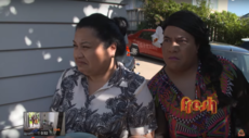 Fresh Housewives of South Auckland S2 Ep 8 - SISTERHOOD