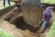 Easter Island secrets uncovered