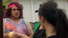Fresh Housewives of South Auckland S1 Ep 4