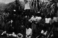 It's about time Australia owns up to its significant history of slavery