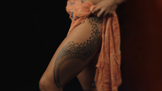 FRESH 9 - THE EVOLUTION OF TATAU - PACIFIC TATTOO