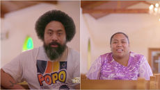 Portraits of Poly Pastors Kids — Coconet