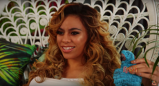 Fresh 6 - Hosted by Dinah Jane of Fifth Harmony
