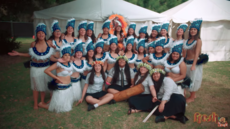 POLYFEST 2019 HIGHLIGHTS