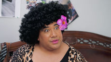 Fresh Housewives of South Auckland S2 Ep2 - Le Balance