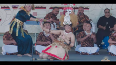 POLYFEST 2021: AUCKLAND GIRLS GRAMMAR SCHOOL - SAMOAN GROUP FULL PERFORMANCE