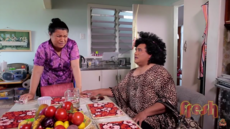 Fresh Housewives of South Auckland S1 Ep 7