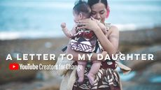 A letter to my daughter⎮ Life of Christina
