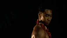 'Rites Of Courage' by Miki Magasiva